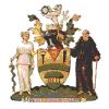 Хароу лого