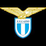 Лацио лого