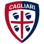 Каляри лого