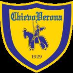 Киево лого