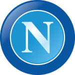 Наполи лого