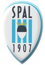 СПАЛ лого