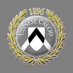 Удинезе лого