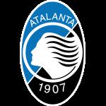 Аталанта лого