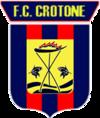 Кротоне
