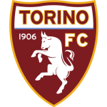 Торино лого