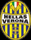 Верона лого