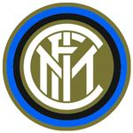 Интер лого