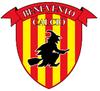 Беневенто лого