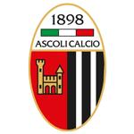 Асколи лого