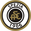 Специя лого