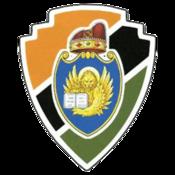 Венеция лого