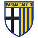 Парма лого
