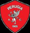 Перуджа лого