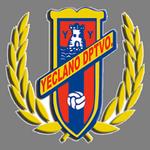 Йеклано лого