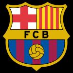 Барселона лого