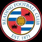Рединг лого