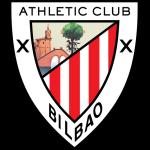 Атлетик Билбао лого