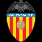 Валенсия лого