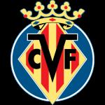 Виляреал лого