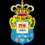 Лас Палмас