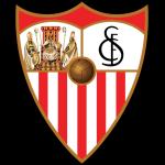 Севиля лого