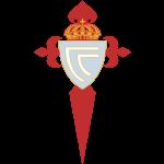 Селта Виго лого