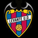Леванте лого