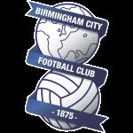 Бирмингам лого