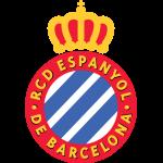 Еспаньол лого
