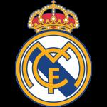 Реал Мадрид лого