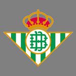 Реал Бетис лого