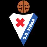 Ейбар лого