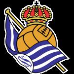Реал Сосиедад лого