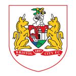 Бристъл Сити лого