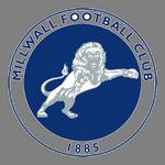 Милуол лого