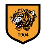 Хъл Сити лого
