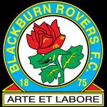 Блекбърн лого