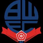 Болтън лого