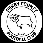 Дарби лого