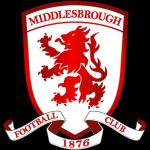 Мидълзбро лого