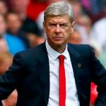 70-годишният Арсен Венгер се завръща в Арсенал? 12