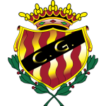 Химнастик лого
