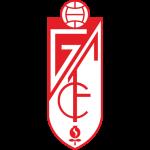 Гранада лого