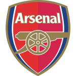 Арсенал U21 лого