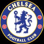 Челси U21 лого