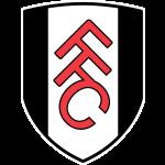 Фулъм U21 лого
