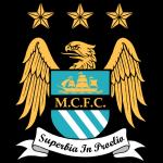 Манчестър Сити U21 лого