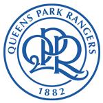 Куинс Парк Рейнджърс лого