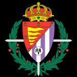Валядолид лого